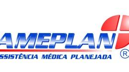 logo-ameplan-saude1