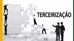img1-Temer-promulga-decreto-que-libera-geral-20136-1-730x441