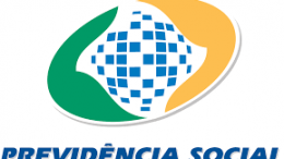 download-2.pngprevidencia