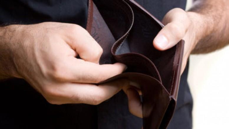 carteira-vazia-crise-recessão-e1444922608114-1000x530